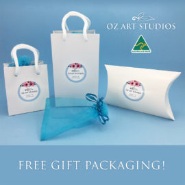 oz-art-studios-free-gift-packaging-1200b